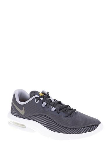 Nike Air Max Advantage 2 Mor